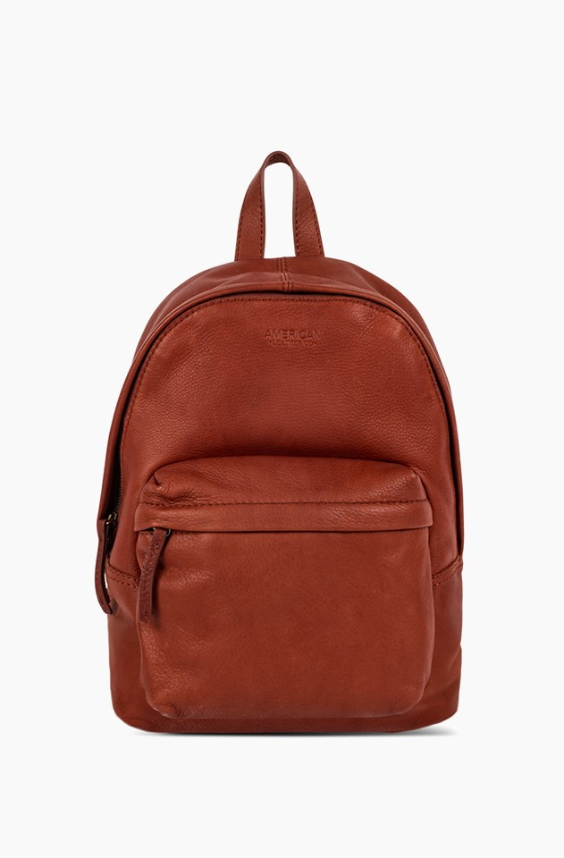Fairfield Backpack