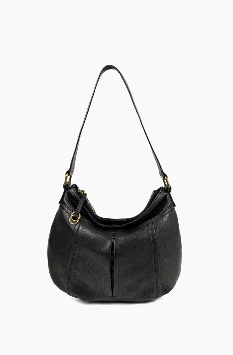 Vienna Double Entry Hobo