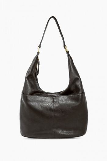 Carrie Hobo, Black