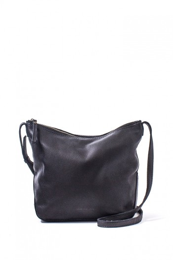 Dayton Crossbody, Black