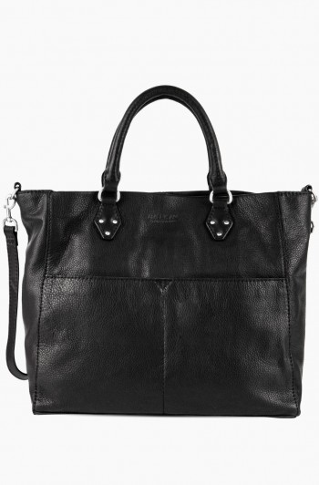 Kelly Tote, Black