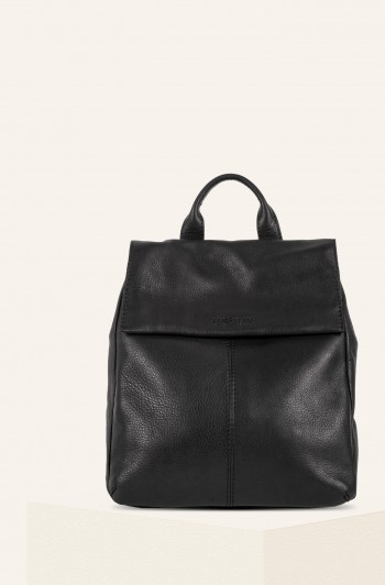 Liberty Backpack, Black