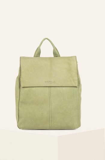 Liberty Backpack, Sage
