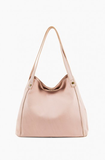 Liberty Shopper, Blush