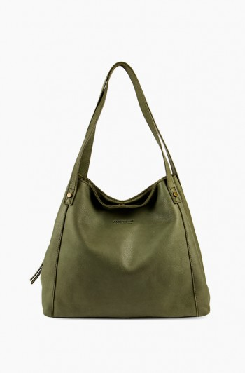 Liberty Shopper, Olive