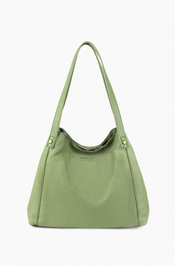 Liberty Shopper, Sage