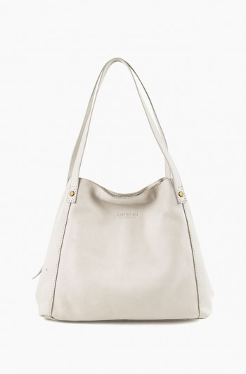 Liberty Shopper, Stone