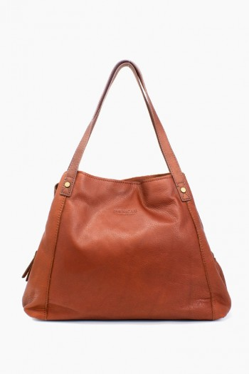 Liberty Shopper, Brandy
