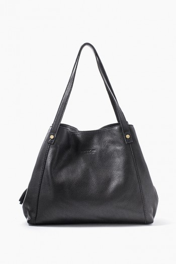 Liberty Shopper, Black