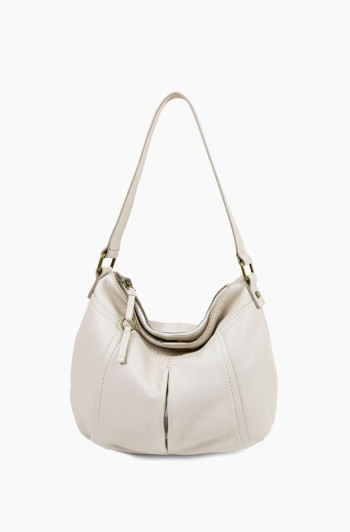 Vienna Double Entry Hobo, Stone