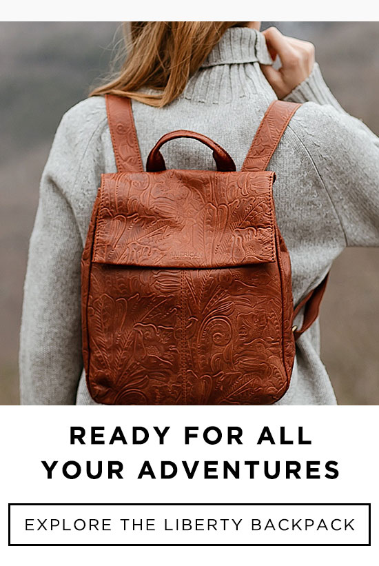 https://americanleatherco.com/bags/liberty-backpack-brandy-smooth.html