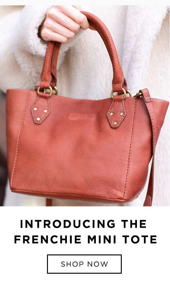 https://americanleatherco.com//bags/frenchie-mini-tote-brandy.html
