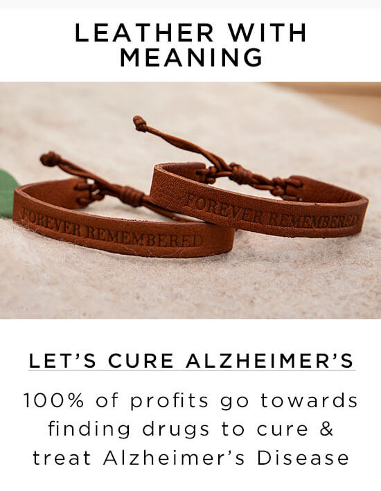 https://americanleatherco.com//accessories/alzheimers-bracelet-brandy-smooth.html