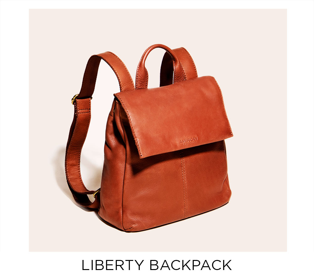 https://americanleatherco.com/bags/backpacks/liberty-backpack-brandy-smooth.html