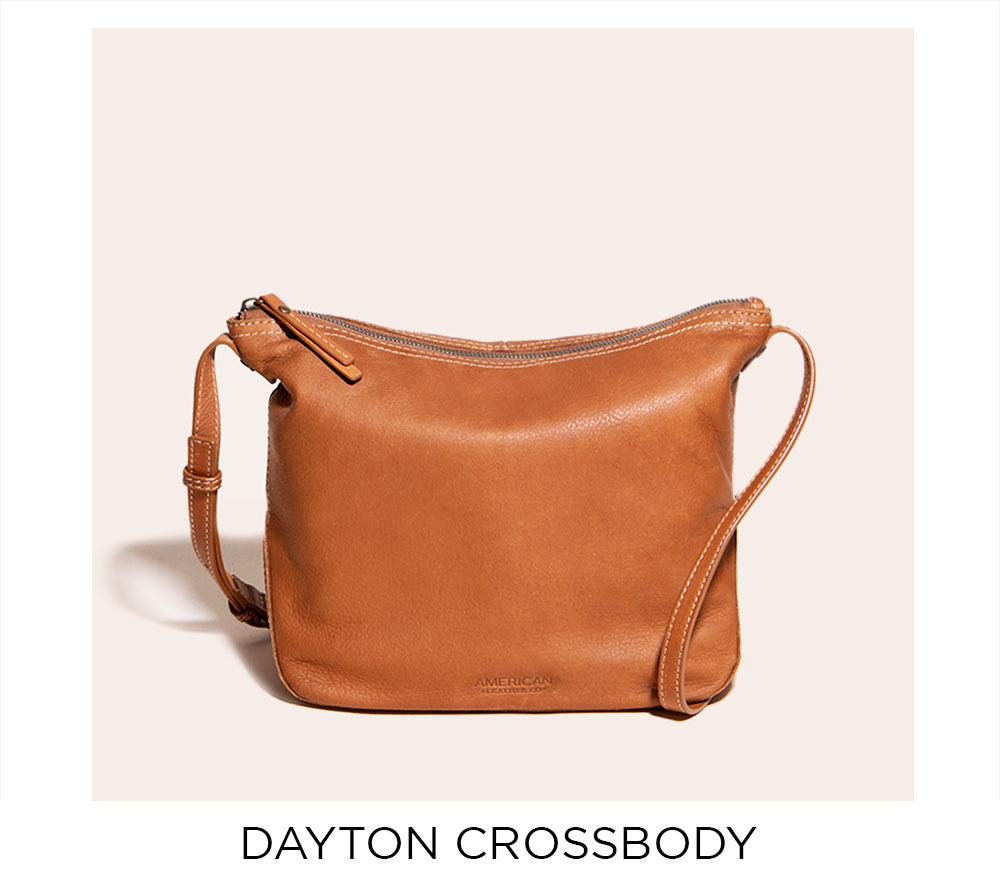 https://americanleatherco.com/bags/crossbody-bags/dayton-crossbody-cafe-latte-smooth.html