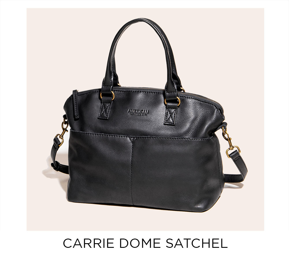 https://americanleatherco.com/bags/satchel-bags/carrie-dome-satchel-black-smooth.html