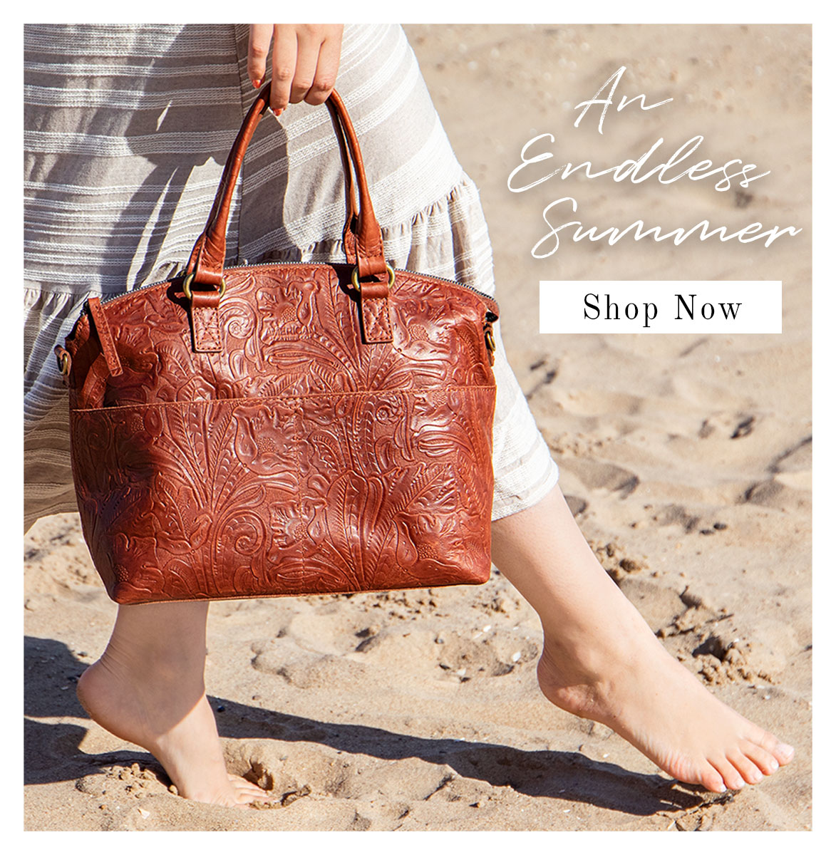 https://americanleatherco.com/bags/satchel-bags/carrie-dome-satchel-brandy-tooled.html