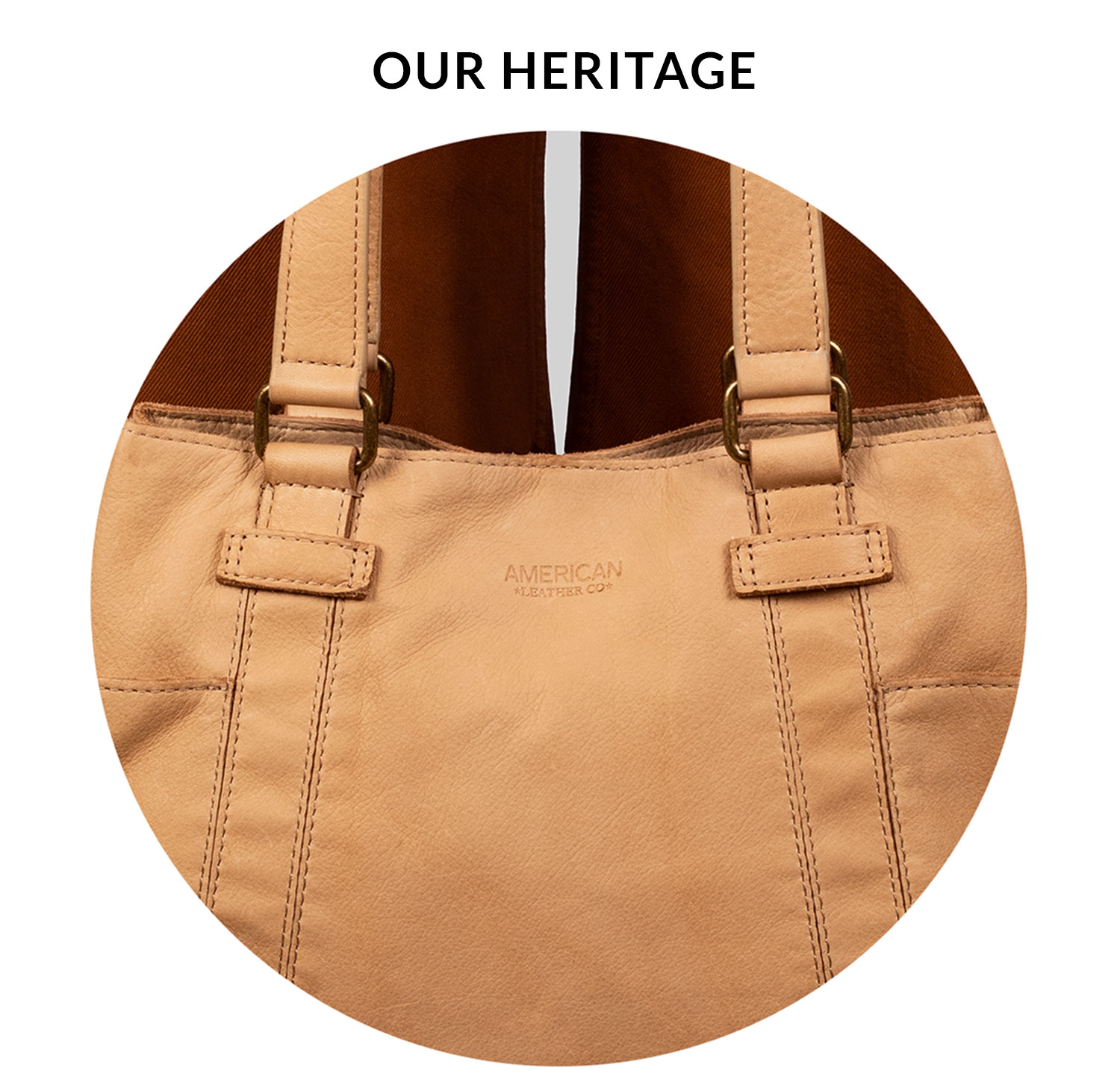 https://americanleatherco.com/our-heritage