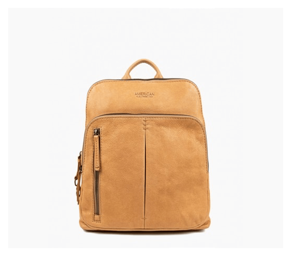 https://americanleatherco.com//bags/cleveland-backpack-butter-rum.html