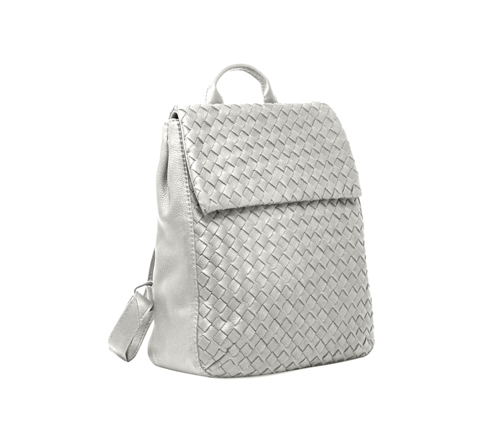 Liberty Backpack Woven