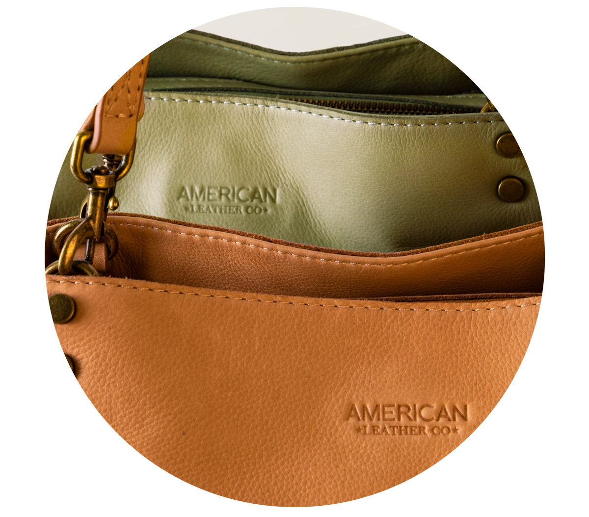 d5e1d0446 American Leather Co. | Home